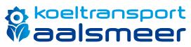 Koeltransport Aalsmeer Logo